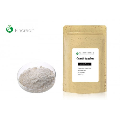 Arbutin Powder