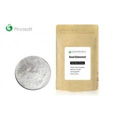 Yohimbe Extract Yohimbine 98%