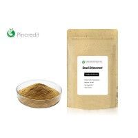 Tongkat Ali Root Extract 200:1