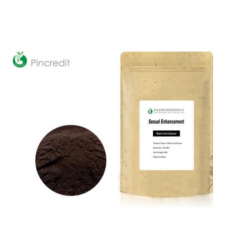 Black Ant Extract