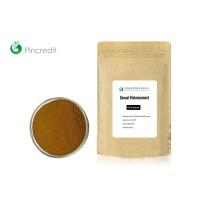 Okra Extract Flavonoids 5%