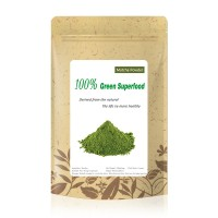 Premium Matcha Powder