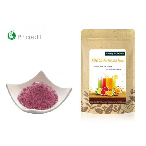 Blueberry Juice Powder