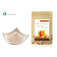 Passion Fruit Juice Powder