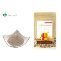 Apple Juice Powder