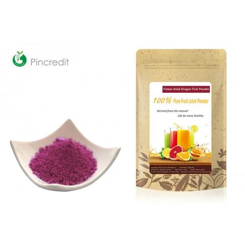 Red Dragon Fruit Powder